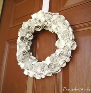 diy-toilet-paper-roll-crafts-12