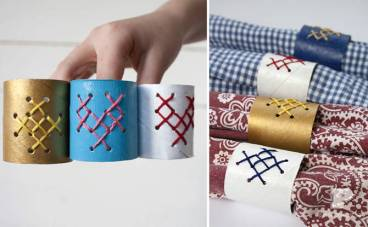 diy-toilet-paper-roll-crafts-25
