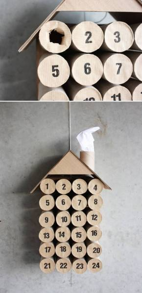 diy-toilet-paper-roll-crafts-47