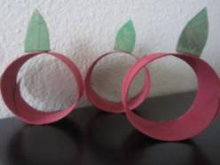 diy-toilet-paper-roll-crafts-7