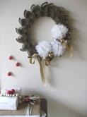 diy-toilet-paper-roll-wreath