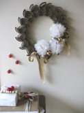 diy-toilet-paper-roll-wreath