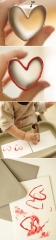 easy-toilet-paper-roll-crafts1