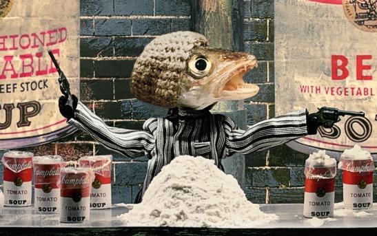 fish-art-16