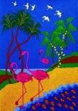 flamingos150