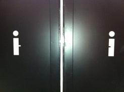 funny-bathroom-signs-33__605