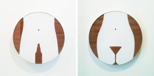 funny-bathroom-signs-362__605