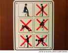 funny-signs-bathroom-instructions