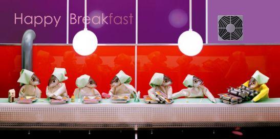 happybreakfast