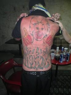 mcdonalds-tattoo