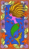 mermaid_1_up150