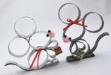 mice23-300x204