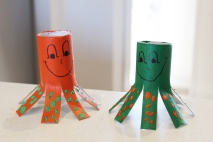 octopus-octopi-octopuses-kids-craft-toilet-roll-crafts-animal-crafts-sea-creatures1