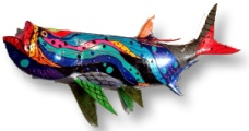 painted-fish-art22
