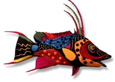 painted-fish-art40