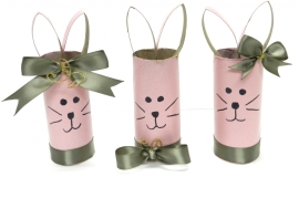 recycled-toilet-paper-tube-bunny-craft-141-1024x6821