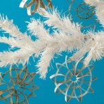 retro-ornaments-holiday-craft-photo-420-ff0110ef_a05-300x300