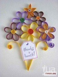 toilet-paper-roll-crafts-flower-ornaments-225x300