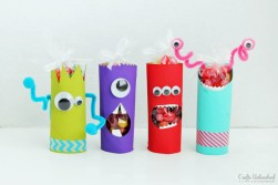 toilet-paper-roll-crafts-monsters-crafts-unleashed-2-800x533