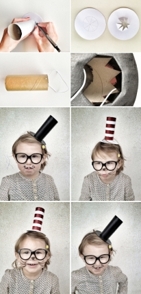 toilet-paper-roll-hats1