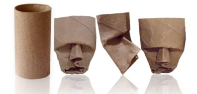 toilet-paper-rolls-face-masks-crafting-ideas