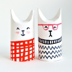 toilet-roll-cats