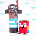toilet-roll-crafts-pirate