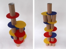 toilet_paper_rolls_column_081