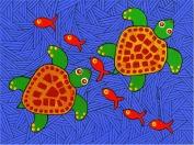 turtles150dpi