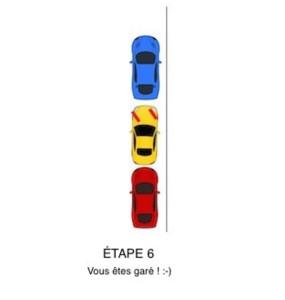 faire-un-creneau_etape6-285x300