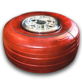 ff-wheel-tyre-800x800