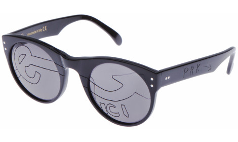 lunettes-kolektion-blue-noon-black-side