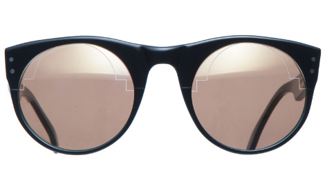 lunettes-kollektion-blue-noon-black-gold