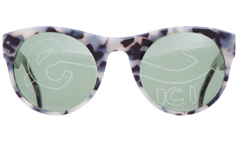 lunettes-kollektion-blue-noon-stracchiatella-solis-green