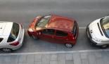 stationnement-1024x610